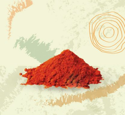 organic-paprika-powder-cambio